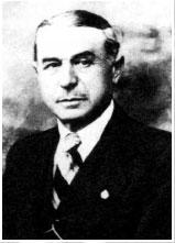 Enrico Segattini