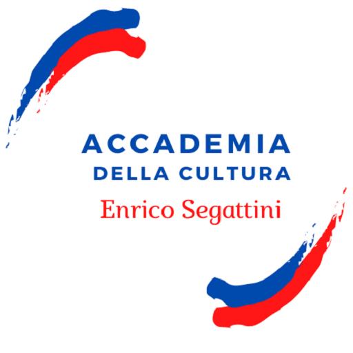 ACCADEMIA DELLA CULTURA Enrico Segattini