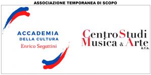 ATS Scuola Monteverdi Musile di Piave