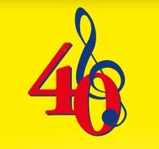 Scuola Monteverdi Musile di Piave 40 anni
